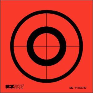 Mini Targets Style 2
